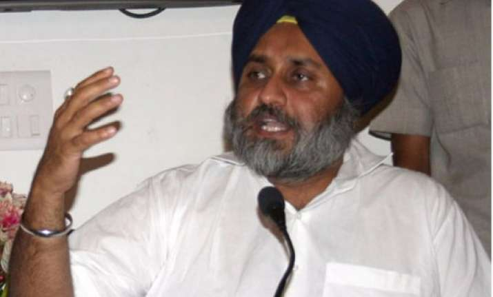 haryanvis united under chautala s leadership sukhbir