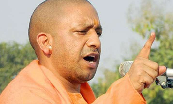 muslims safer in india than anywhere else in world yogi