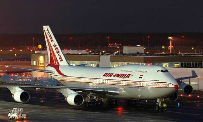 pmo grounds 21 pleas of 12 ministers for foreign trips