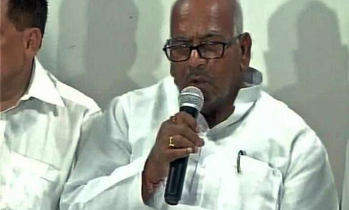 special status for bihar to be key assembly poll plank