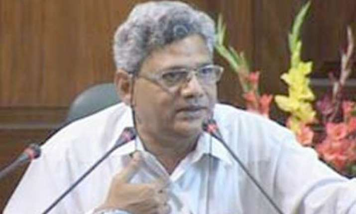 still have concerns over nuclear bill cpi m