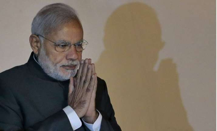 did pm modi stop sbi from launching islamic fund