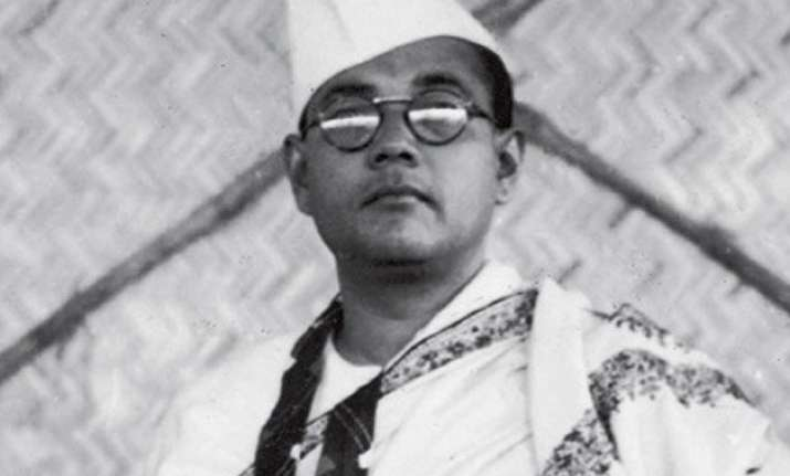 netaji s family members to meet pm modi today