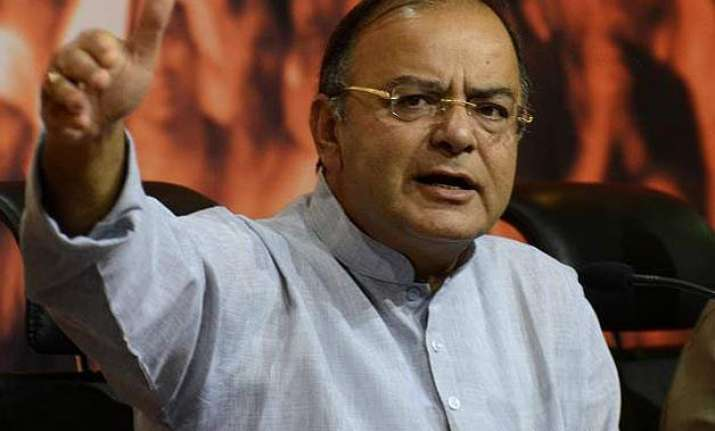 by blocking gst does congress want liquor to be cheaper