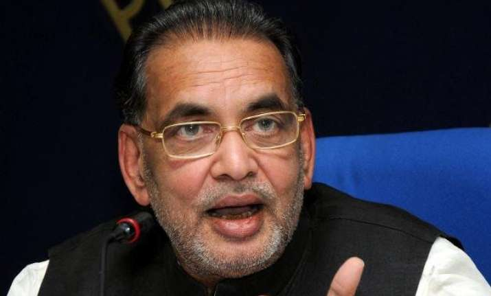centre announces rs 300 cr agriculture package for bihar