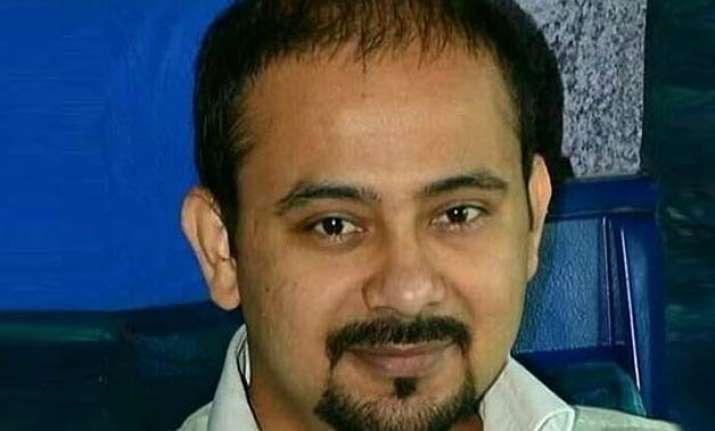 delhi police deny they tried to kill aap leader