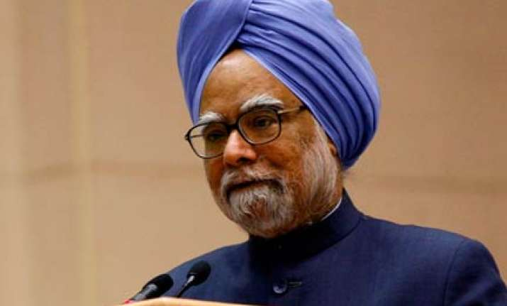 women s bill part of venture to ensure equality upa report