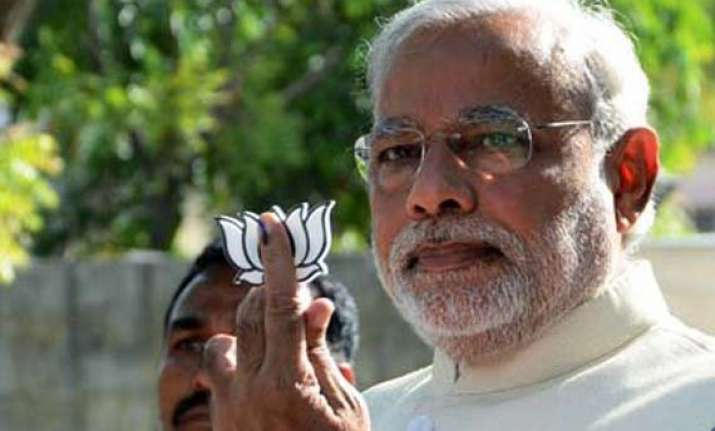 poll code breach case against modi police get more time to