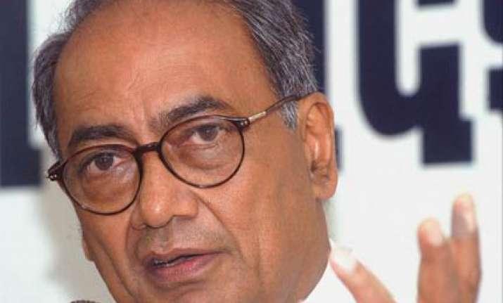 cong bjp demand probe into bsp spending