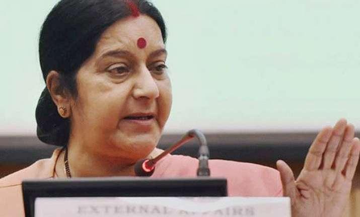 congress leader pressurised me to help coal scam accused