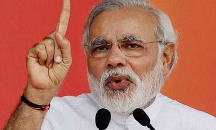 pm speaks to cms of bihar sikkim on earthquake