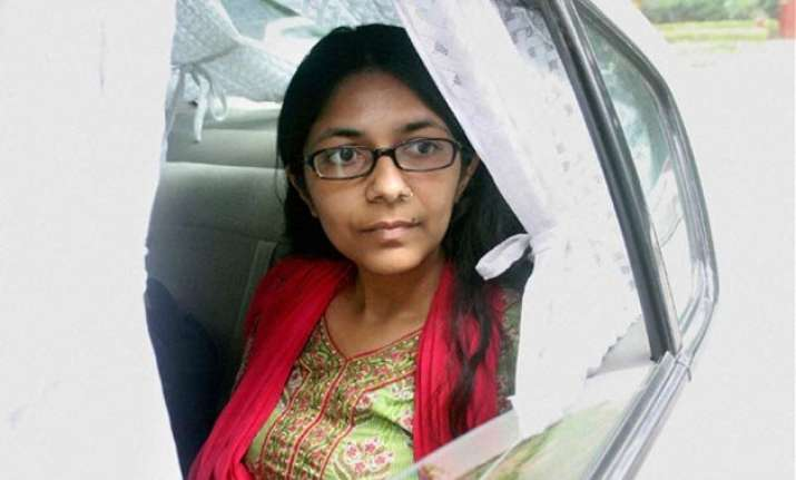 dcw chief demands speciall parliament session to discuss