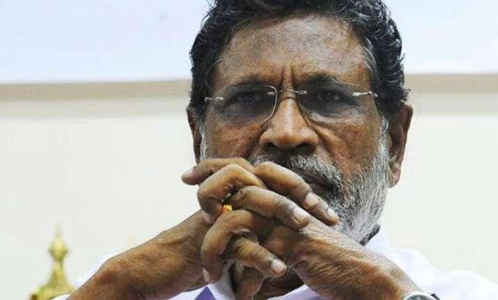 kerala assembly speaker g karthikeyan passes away
