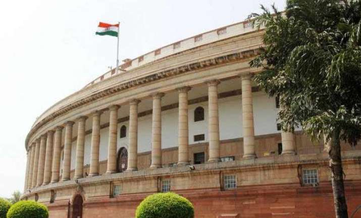 land bill joint committee of parliament gets extension till