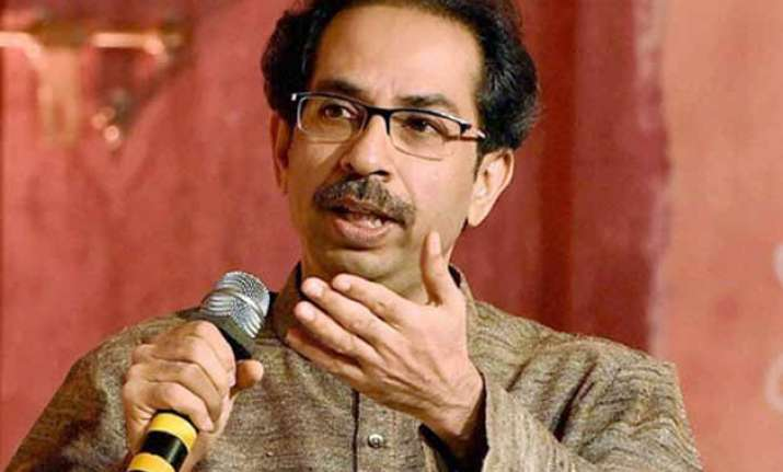 uddhav thackeray will take final call on truck with bjp for