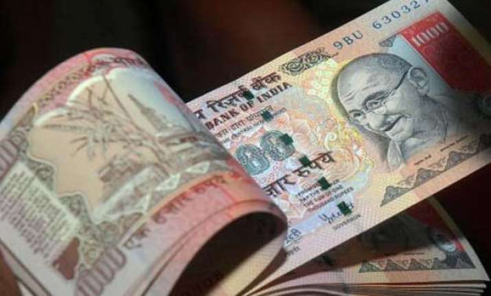 black money bill to be tabled in lok sabha today