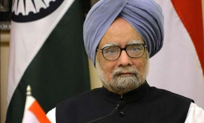 court summons manmohan singh as accused in coal scam