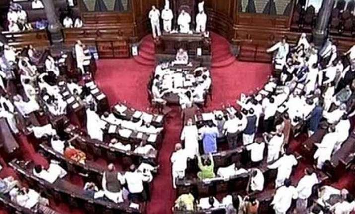war of privilege motions erupt in parliament