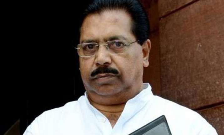 janata parivar parties merger won t affect our prospects