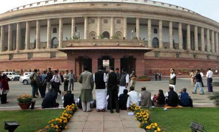 tmc writes to parliament joint committee seeks withdrawal