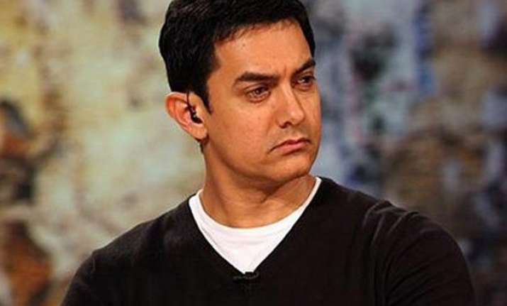bjp backs ram madhav s remark on aamir khan