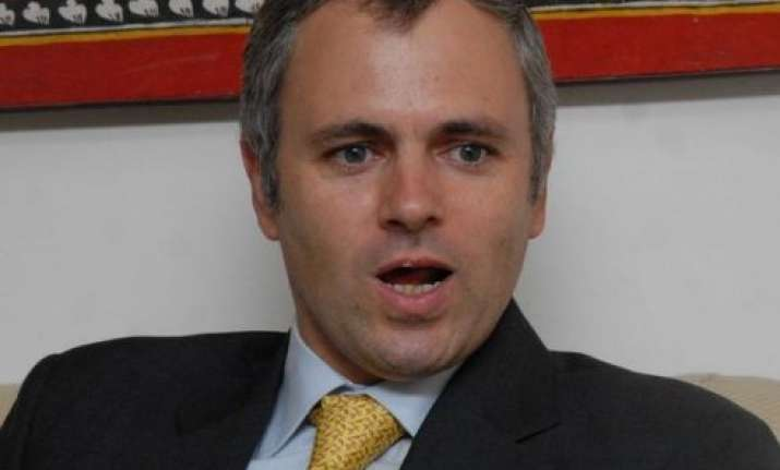 j k polls omar abdullah hints at possibility of nc backing