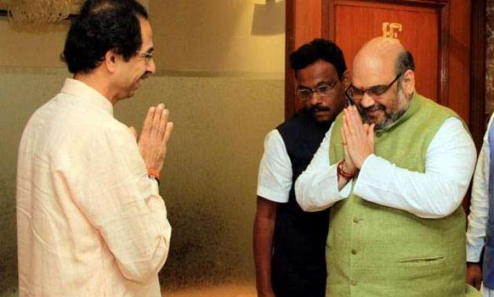 land ordinance bjp puts up a brave face after key allies
