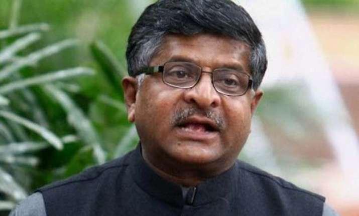 bjp hits back at congress asks to explain vadra model