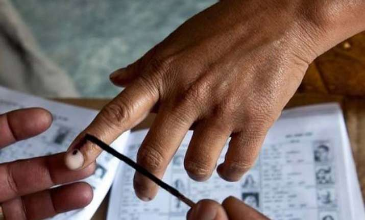 rise in voters in bengal final electoral roll 2015