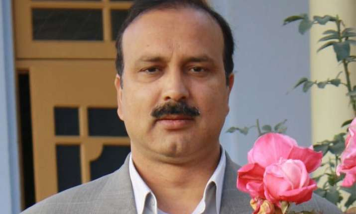 kishtwar violence ex j k minister many top officers indicted