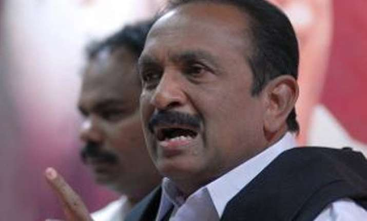ruling aiadmk dependent solely on liquor sales for revenue