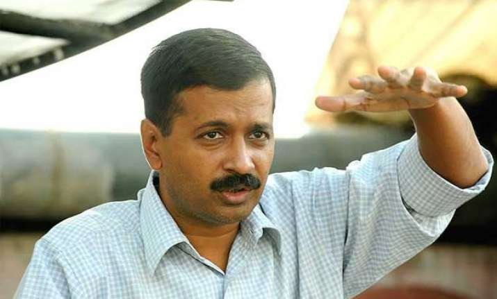 finally arvind kejriwal speaks out says aiming to reform