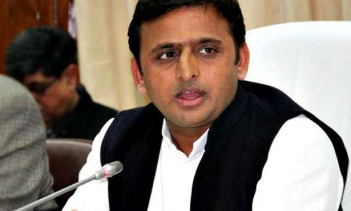 congress questions up chief minister on lokayukta
