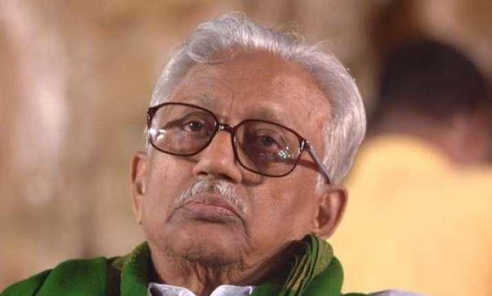 jayalalithaa case anbazhagan files plea seeking to