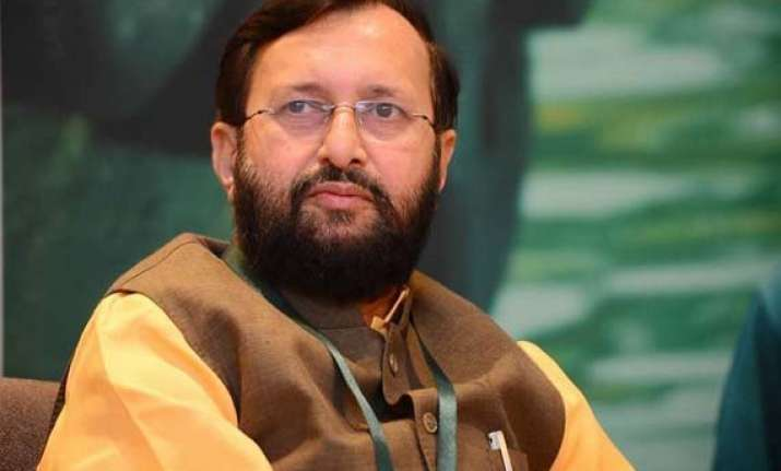 maharashtra polls no tacit understanding with ncp says bjp