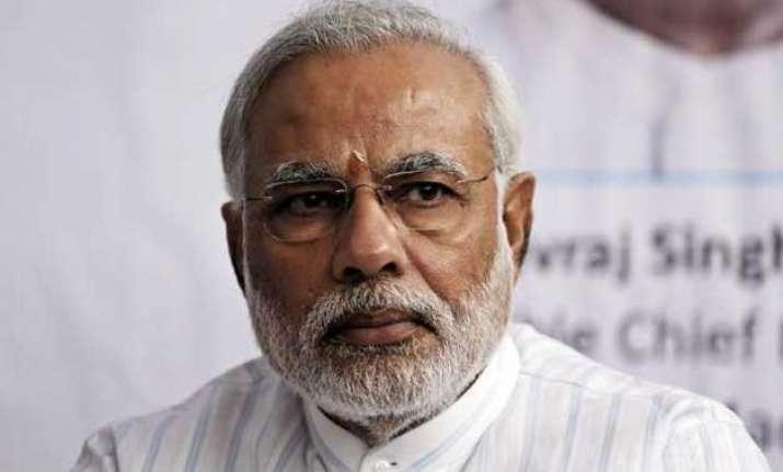 pm narendra modi terms budget pragmatic says will reignite