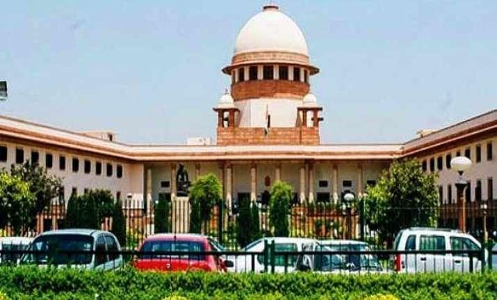 rajasthan panchayat polls supreme court refuses to