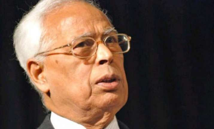 j k governor advises banks to extend hassle free credit to