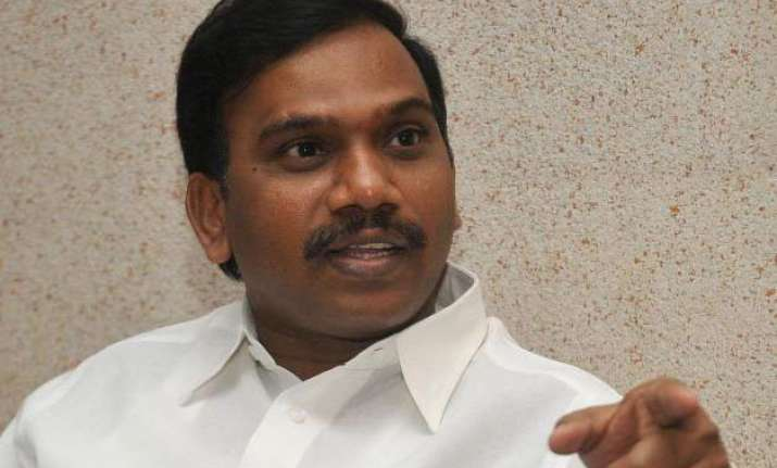 2g pmla case raja kanimozhi others to answer 400 questions