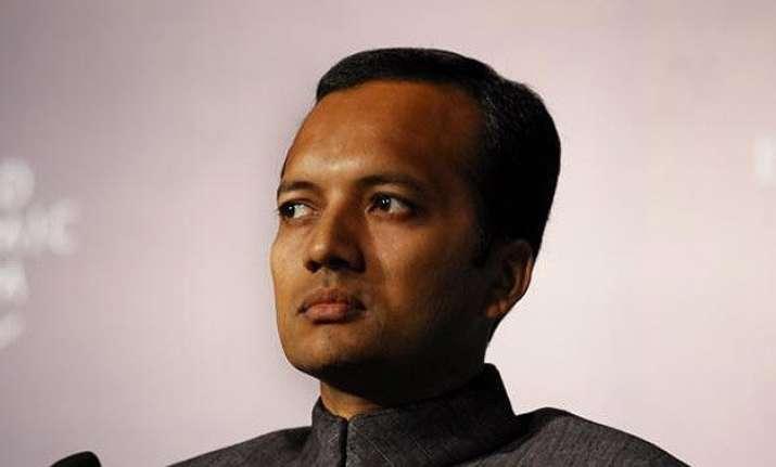 coal scam naveen jindal koda 13 others summoned as accused