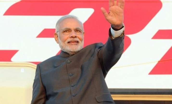 pm modi to visit dhaka next month