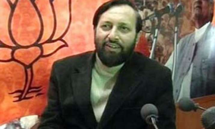 getting official access to headley will help india bjp