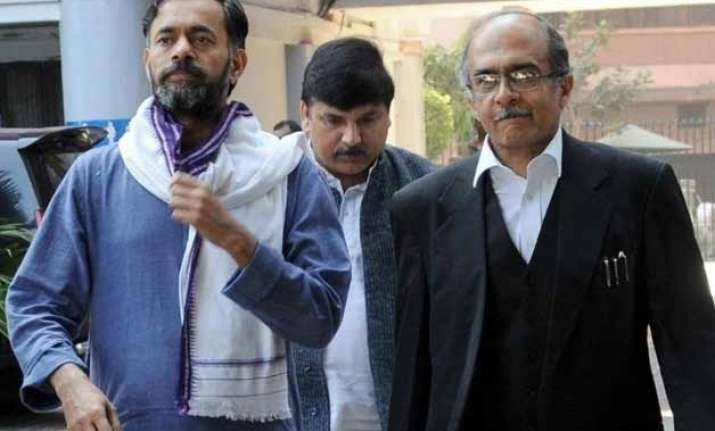 over 100 party ls poll nominees to attend swaraj meet aap