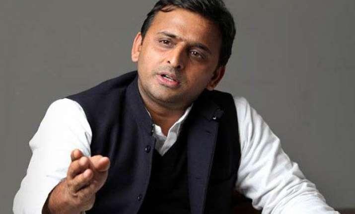 uttar pradesh challenging high court order over engineer