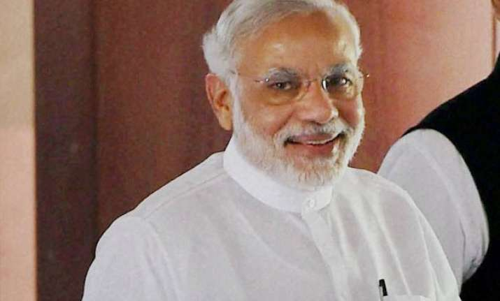 pm modi to seek enhanced energy trade cooperation during