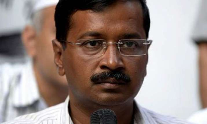 delhi govt will reject rs 60 cr compensation from ansals if