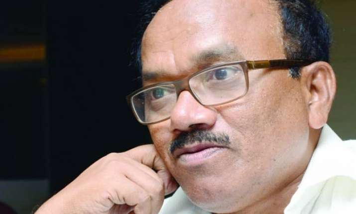 goa bjp mlas want speedy probe into louis berger case