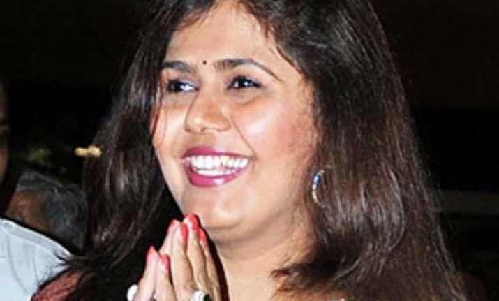 16 women candidates win maharashtra assembly polls