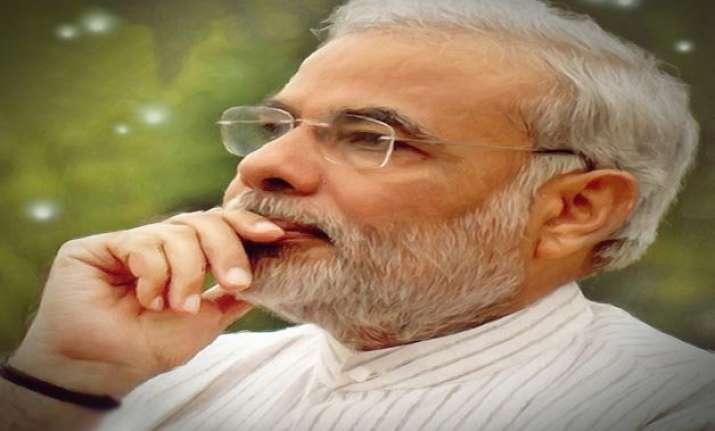pm narendra modi to launch 3 major social security schemes