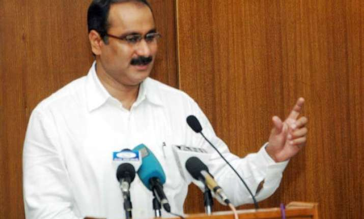 pmk to bring prohibition if voted to power in assembly polls